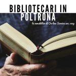 bibliotecari-in-poltrona